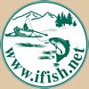 www.ifish.net