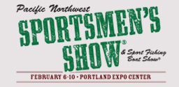 Portland Sportsmen's Shows